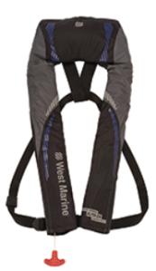 inflatable-life-jacket